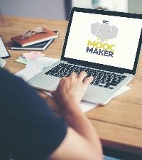Imagen: Conoce los cursos gratuitos que ofrece MOOC MAKER a iniciar en agosto