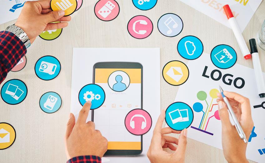 Expertos internacionales recomiendan diversos recursos digitales para clases en línea