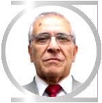 Lic. Armando Melgar, M.Sc.