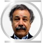 Lic. Carlos Avendaño, M.Sc.