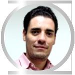 Ing. Carlos Zelada, M.Sc.