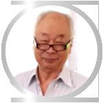 Jacinto Quan, Ph.D.