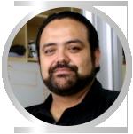 Jorge Samayoa, Ph.D.