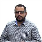 Msc. Cristian Guzmán