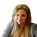 Ing. Lourdes Socarras