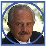 Dr. Eduardo Suger