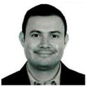 ARQ. DANIEL URÍZAR