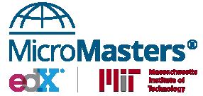 Maestría en Data Science - Especialidad por MIT y Universidad Galileo