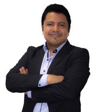 Edgar Santos