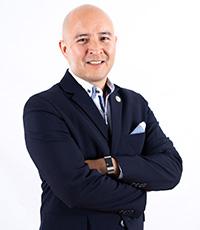 Mauricio Fuentes