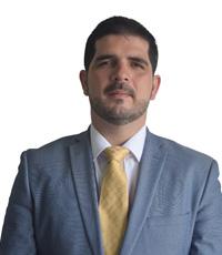Ángel Estuardo Pulido