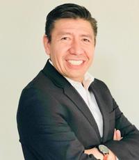 Edgar Dávila