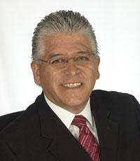 Victor Ortega