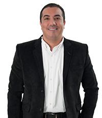 Luis Aguirre