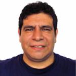 Ing. Victor Hugo Cárdenas