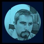 Ing. M.Sc. Luis Eduardo Ochaeta