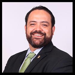 Dr. Jorge Samayoa