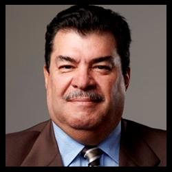 Lic. Mario Mérida