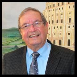 Dr. Nelson Amaro