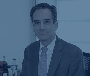 César Tulio Ossa
