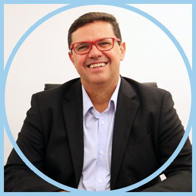 Dr. Fábio Reis