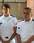 Programa del Ejército de Guatemala