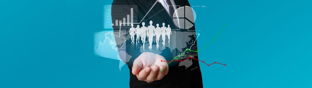 Imagen: Licenciatura en Tecnología y Administración de Recursos