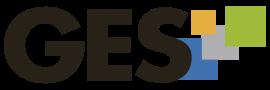 Portal GES
