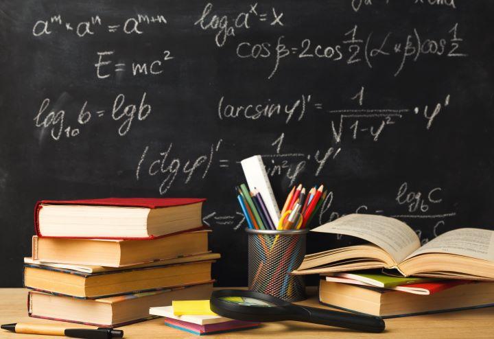 Perder el miedo a matemática