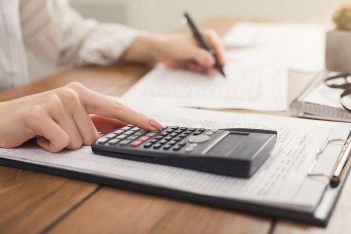 Mejorar habilidades en matemática