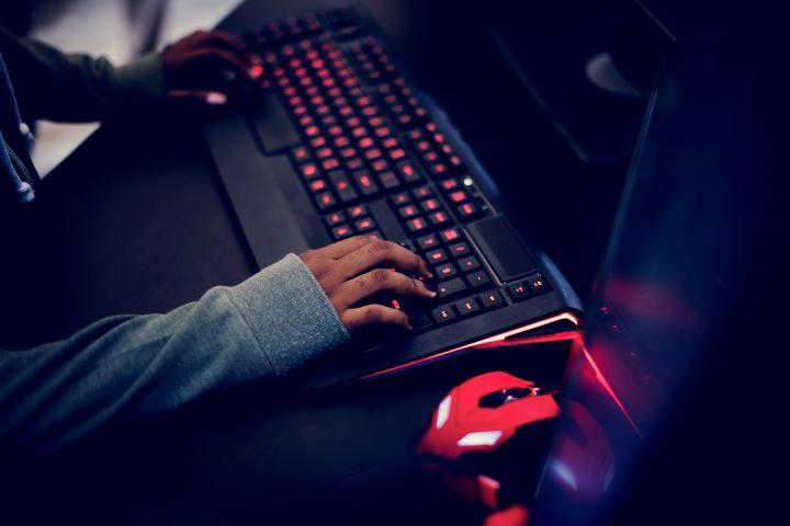 La importancia de seguridad informática