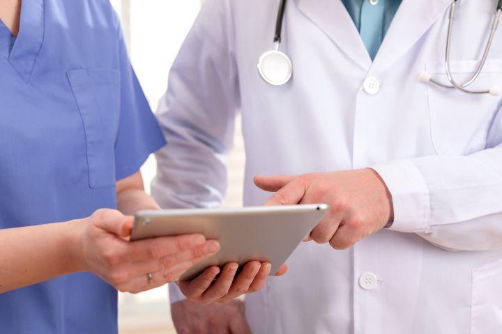 Medicina hiper personalizada