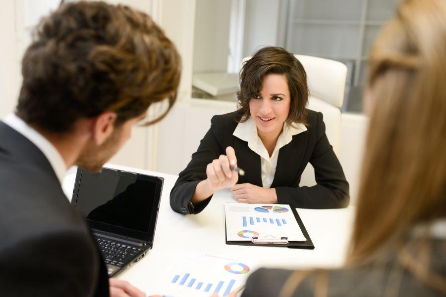 Delegar, una soft skill que debes perfeccionar