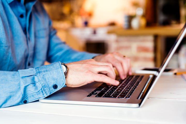 Importancia educación online