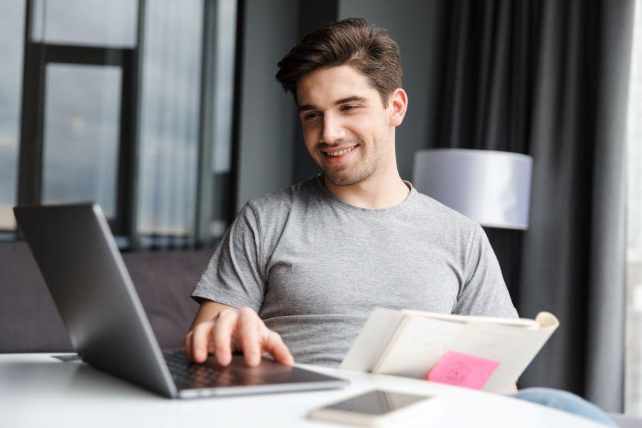 5 hard skills con más demanda en la actualidad, el según estudio