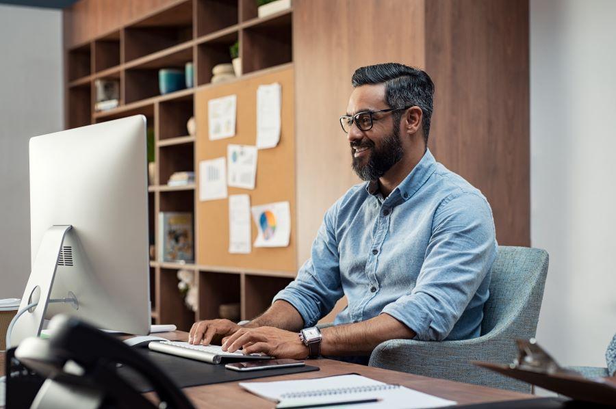 Los retos para un project manager