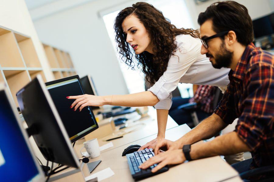 La importancia del desarrollo de sistemas de seguridad informática en la actualidad
