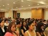 alumnos-facti-premiacion1