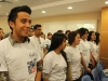 alumnos-facti-premiacion5