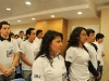 alumnos-facti-premiacion7