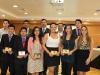 alumnos-facti-premiacion8