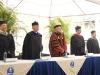 Graduaciones FACOM