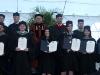 graduaciones-facom-10