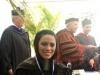 graduaciones-facom-2