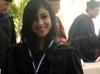 graduaciones-facom-3