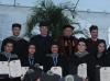 graduaciones-facom-5