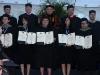 graduaciones-facom-6