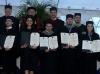 graduaciones-facom-7