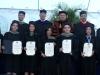 graduaciones-facom-8