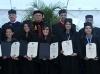 graduaciones-facom-9